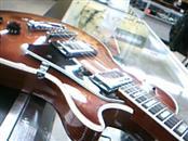 Global Les Paul Style Electric Guitar